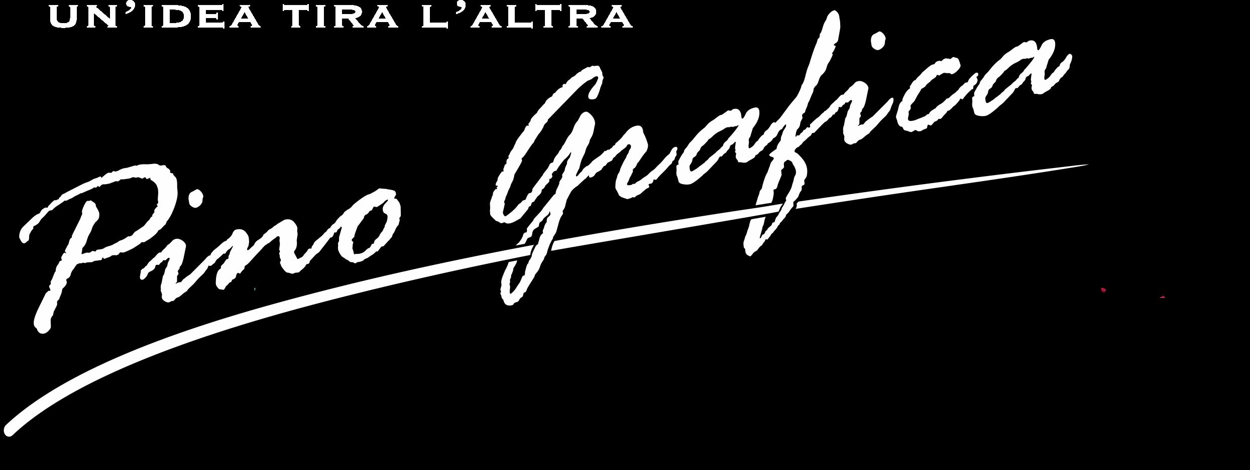 Pino Grafica
